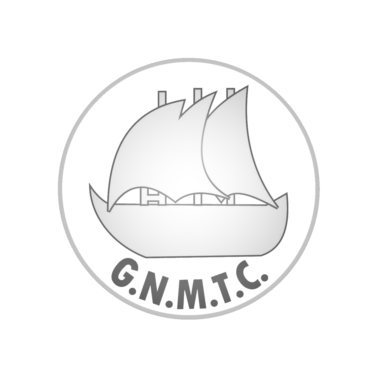 General National Maritime Transport Company